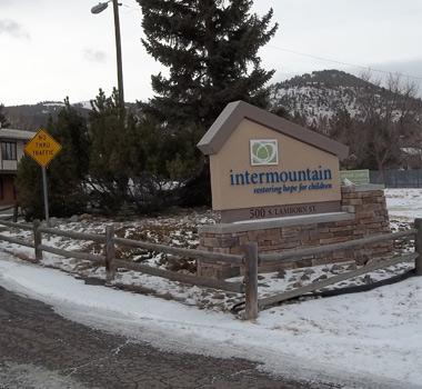 intermountain_cottages2